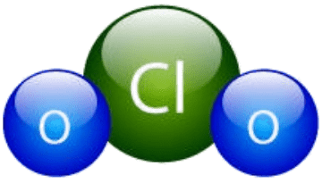 What is Chlorine Dioxide?